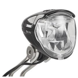 Dynamo Fietsverlichting | Online Shop Bikester